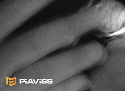 Piaviss